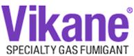 Vikane specialty Gas Fumigant